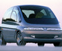 Images of Renault Scenic Concept 1991