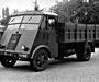 Renault Type AHN 1939 pictures