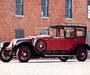 Renault Type JP Town Car by Kellner Freres (Model 45) 1921 photos