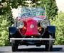 Renault Type JV-1 Phaeton by Kellner Freres 1923–28 images