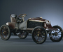 Pictures of Renault Type K 14 CV 1902