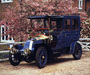 Photos of Renault Type V 20/30 HP Limousine 1906