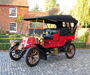 Renault Type Y-A 10 HP Roi-des-Belges Double Phaeton 1905 photos