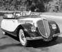 Photos of Renault Vivastella Grand Sport 1929–39