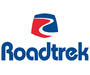 Roadtrek wallpapers