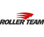 Roller Team wallpapers