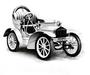 Rolls-Royce 10 HP 1904–05 pictures