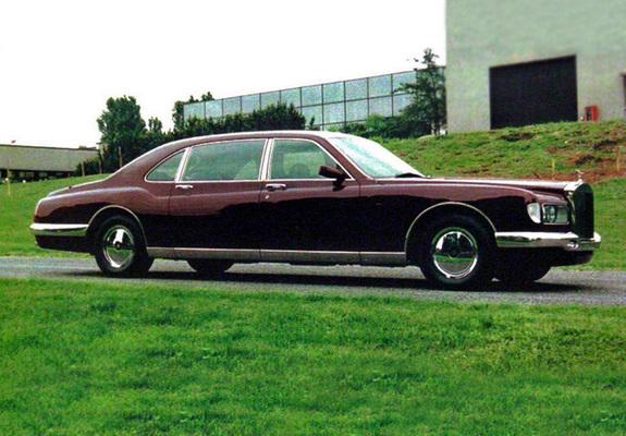 1995 Rolls Royce Phantom Www Imgkid Com The Image Kid Has It
