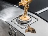 Images of Rolls-Royce Phantom EWB 2012