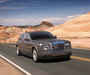 Images of Rolls-Royce Phantom 2009
