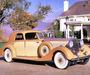 Rolls-Royce Sedan de Ville 1936 photos