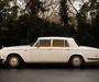 Wallpapers of Rolls-Royce Silver Shadow 1965–77