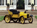 Pictures of Rover 6 HP 1906–10