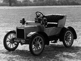 Rover 6 HP 1906–10 photos