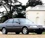 Rover Vitesse Sedan 1992–99 images