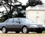 Rover Vitesse Sedan 1992–99 images