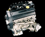 Photos of Engines  Rover 1.8 Turbocharged