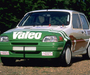 Rover Metro Race Version 1990–94 photos