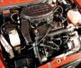 Rover Mini Cooper S Works Final Edition (ADO20) 1996–2000 photos
