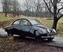 Saab 92 Prototype (UrSaab) 1947 wallpapers