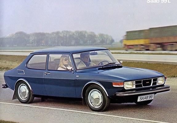 78 Saab