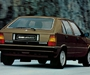 Saab Lancia 600 1980–89 pictures