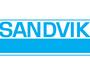 Photos of Sandvik