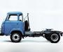 Images of Saviem SG4T Super Galion Tracteur 1975–80