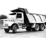Images of Scania T112E 6x4 1982