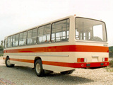 Photos of Ikarus-Scania 259