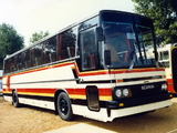 Pictures of Ikarus-Scania 664.58 1972–98