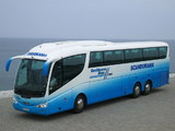 Images of Irizar Scania PB 6x2 2005