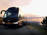 Photos of Irizar Scania PB 4x2 2005