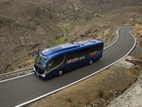 Pictures of Irizar Scania PB 4x2 2002