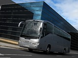 Irizar Scania PB 4x2 2002 wallpapers