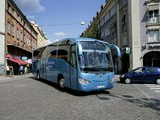 Irizar Scania Century 4x2 2006 photos