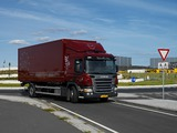 Photos of Scania P270 4x2 2004–10