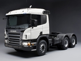 Pictures of Scania P340 6x4 2010–11