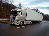 Scania R480 4x2 Highline 2009–13 photos