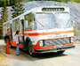 Pictures of VBK M41 Scania B110 1972