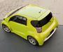 Pictures of Scion iQ Concept 2009