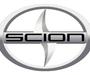 Scion images