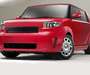 Scion xB Release Series 6.0 2009 photos