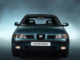 Photos of Seat Cordoba 1999–2002