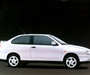 Pictures of Seat Cordoba SX 1996–99