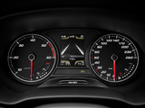 Images of Seat Leon Ecomotive 2013