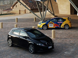 Images of Seat Leon