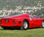 Serenissima 308 Jet Competizione 1965 photos