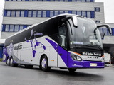 Photos of Setra S 517 HD 2012