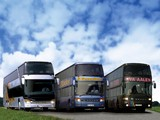 Setra wallpapers